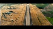 Sky Fighters_(720p)