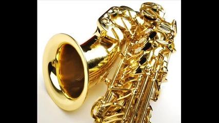 Synu Band - Instrumental