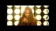 [hot!!!new]kat De Luna Ft Busta Rhymes - Run The Show [official Video]