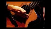 Игорь Ашуров - Две гитары