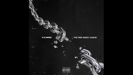 Lil Wayne - Street chain