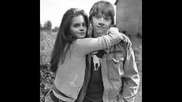 Ron And Hermione - Real Love