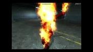 Half Life 2 Рок Купон - Много Яко