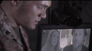 Понеделник сутрин - Сезон 1 Епизод 7 - Един чудесен ден ( Част 1 /2) Бг Аудио