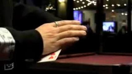 Card Magic 3 by Chris Brown