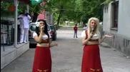 орк. Пловдив - Китка копаница @ Село