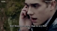 Wolfblood сезон 2 епизод 3 - Български субтитри