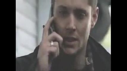 Sad Moments In Supernatural...