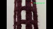 """50 години специалност """"текстил"""" в Нха"""