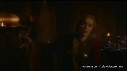 Game of Thrones 2x09 Promo - Blackwater