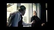 Българският филм Стъклени топчета (1999) [част 2]
