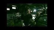 Children Of Bodom - Trashed Lost And Strun