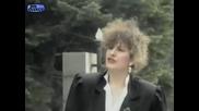 Milka Todorovic - Daleko si voljeni