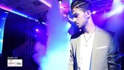 Ромски Cover на Nikos Vertis Thelo na me nioseis • Manuel Ameti Dali tu roveja 2016 Official Video