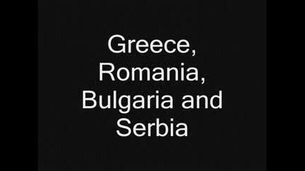Проблеми След Признаването На Косово!