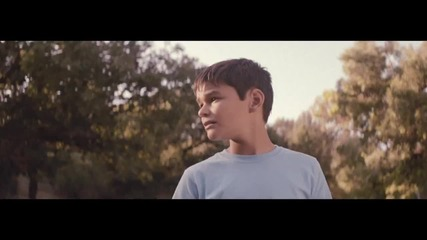 Enrique Iglesias ft. Sammy Adams- Finally Found You