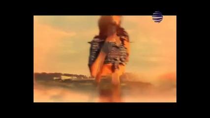Raina - Jeni Kato Teb (official Video) 2010