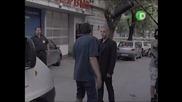 Хванати в изневяра - Сезон 1 Епизод 2 - Част 3 [good Quality]