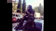 Waka Flocka Ft. Gucci Mane - 50k
