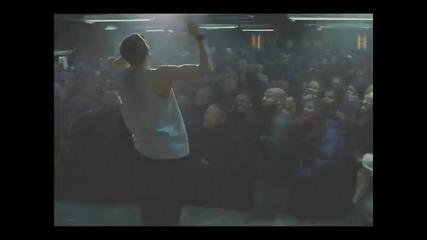 8 Mile Trailer H D