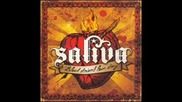 [rt] Saliva - Here With You Превдо!!!