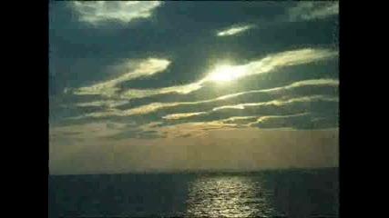 Спомен За Морето - Siesta Del Sol