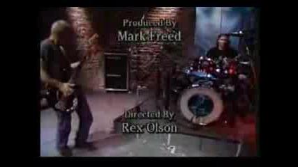 10 - Flea - Master Sessions