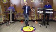 Alen Okic - Nije dusi lako - Sezam produkcija Tv Sezam 2018