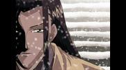 Kashou no Tsuki - Ova 1