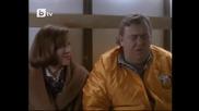 Сам вкъщи с Маколи Кълкин (1990) (бг аудио) (част 7) Версия Б Tv Rip Бтв