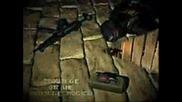 Counter-Strike Картинки