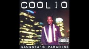 Coolio - For My Sistas