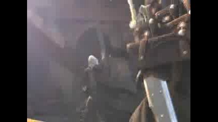 Amv - Final Fantasy