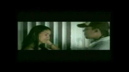 Don Omar - Ayer La Vi