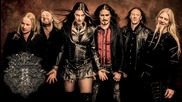 целият нoв албум (2015) Nightwish - Endless Forms Most Beautiful - full official album playlist