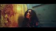 Butcher Babies - They're Coming To Take Me Away, Ha-haaa! (official Video)