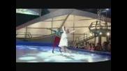Танц - Shauna & Jimmy - Broadway