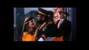 Waqt Hamara Hai - movie song #6.