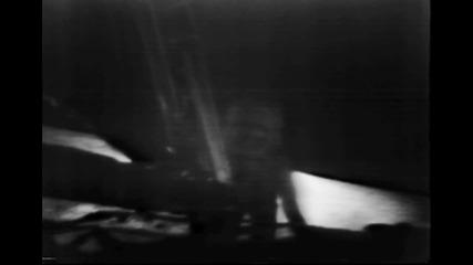 Apollo 11 - 2 minute
