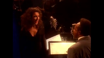 *превод* Celine Dion - Beauty And The Beast