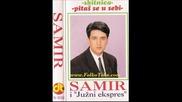 Samir i Juzni Ekspres - Sudbino prokleta bila 1993
