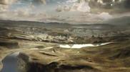 Обитаемият остров 1 (2008)