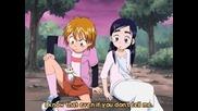 Pretty Cure - Епизод 15