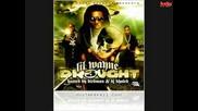 Превод - Lil Wayne - Im Me