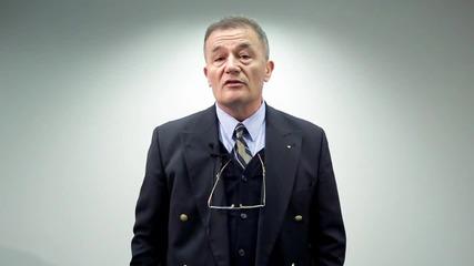 Стамен Тасев - Участник в кампанията
