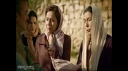 Черна роза ~ Karagul 2013 еп.2 Турция Бг.аудио с Йозджан Дениз