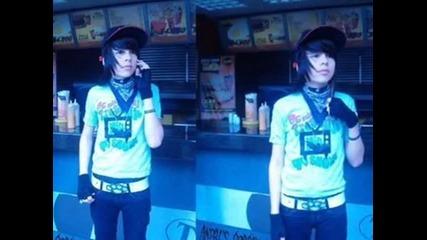 cute boyz ^^
