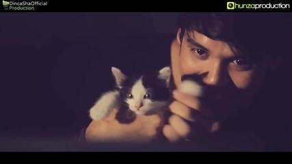 Mr.anhellito - Daljina [official Hd Video]