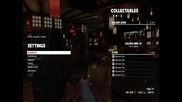 Max Payne 3 Singleplayer Gameplay ep1