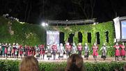 Международен Фолклорен Фестивал Варна (31.07 - 04.08.2018) 069